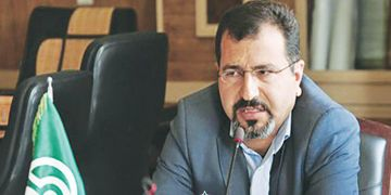 دبیر کارگزاران سازندگی استان اصفهان: احزاب، امید اجتماعی را جدی بگیرند