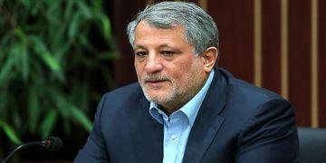 محسن هاشمی: اصلاحطلبان به مسائل اجرایی بیشتر ورود کنند