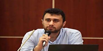 دبیر سازمان جوانان حزب کارگزاران: شکاف نسلی در جریان اصلاحات قابل مشاهده است