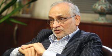 حسین مرعشی: وقت کشمکش با دولت نیست