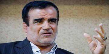 نمازی: نظارت بر عملکرد نمایندگان مجلس وظیفه رسانههای آزاد است