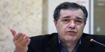 احمد نقیبزاده: روسیه و چین قطعنامه ضد ایرانی را وتو میکنند