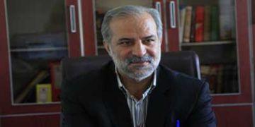 پیام تسلیت کارگزاران سازندگی استان تهران در پی درگذشت یک عضو حزب